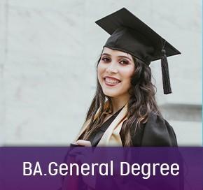 BA_General