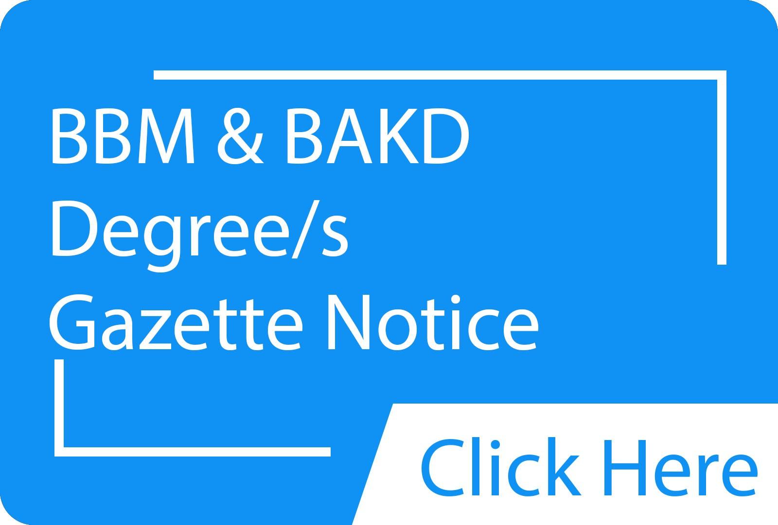 BBM & BAKD.siba.edu.lk