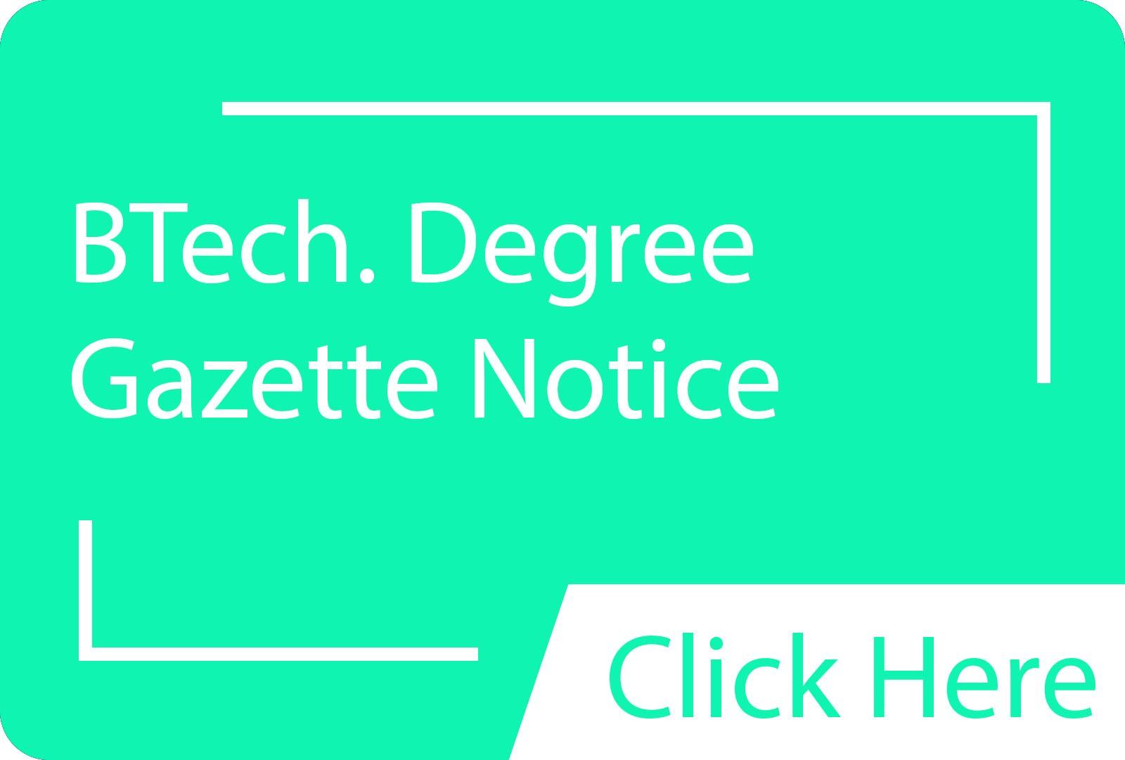 BTech Degree.siba.edu.lk
