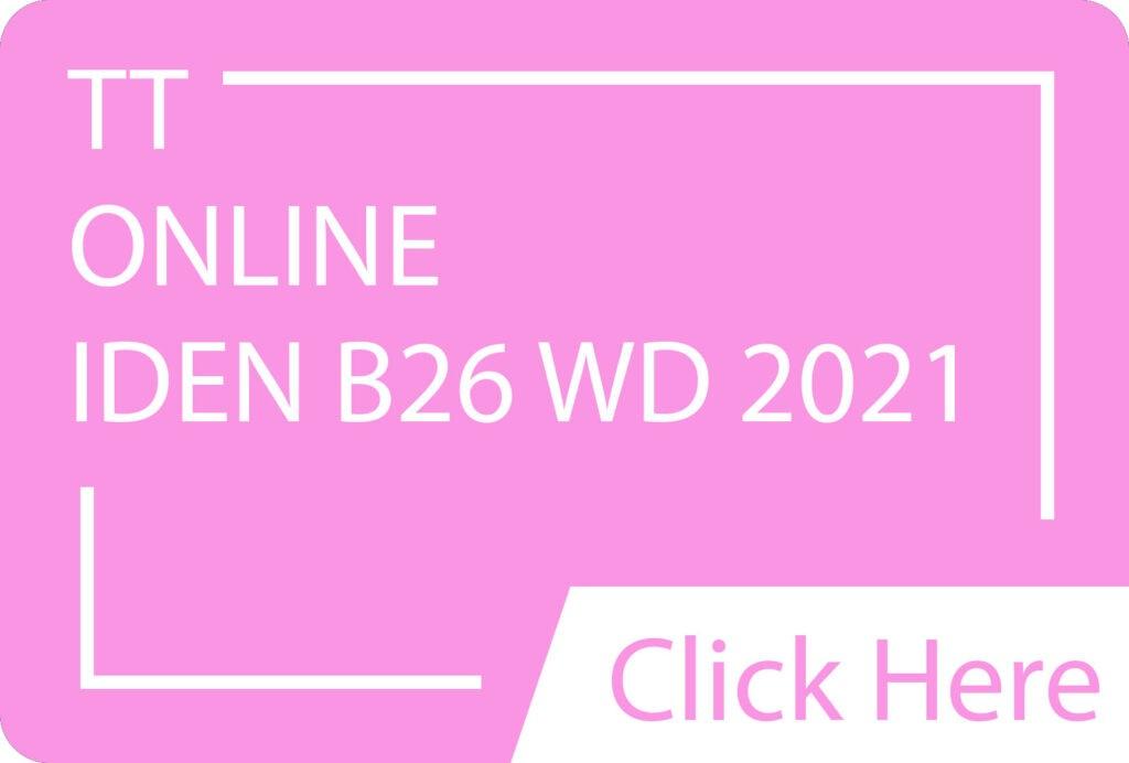 IDEN B26.siba.edu