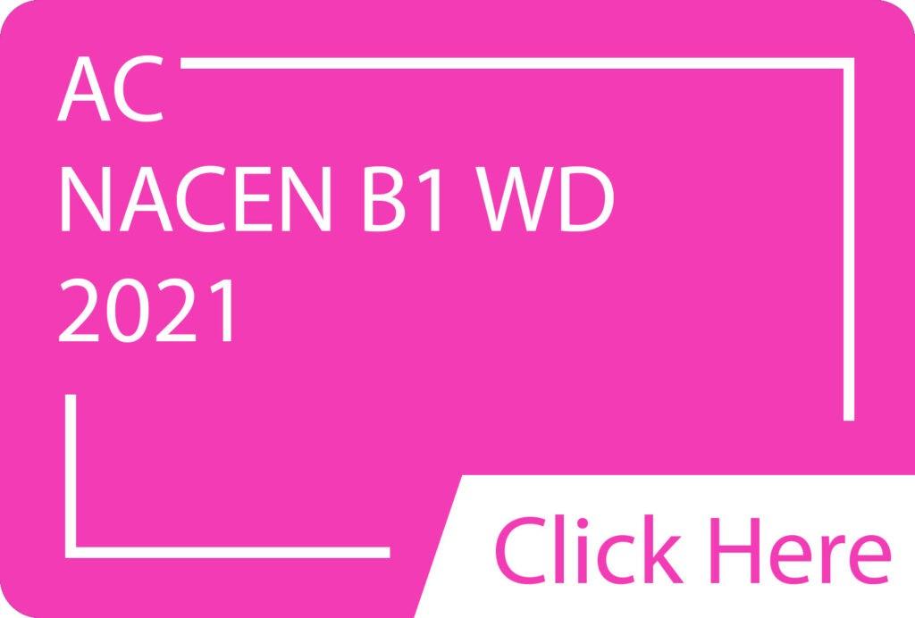 AC- NACEN B1 WD.siba.edu.lk