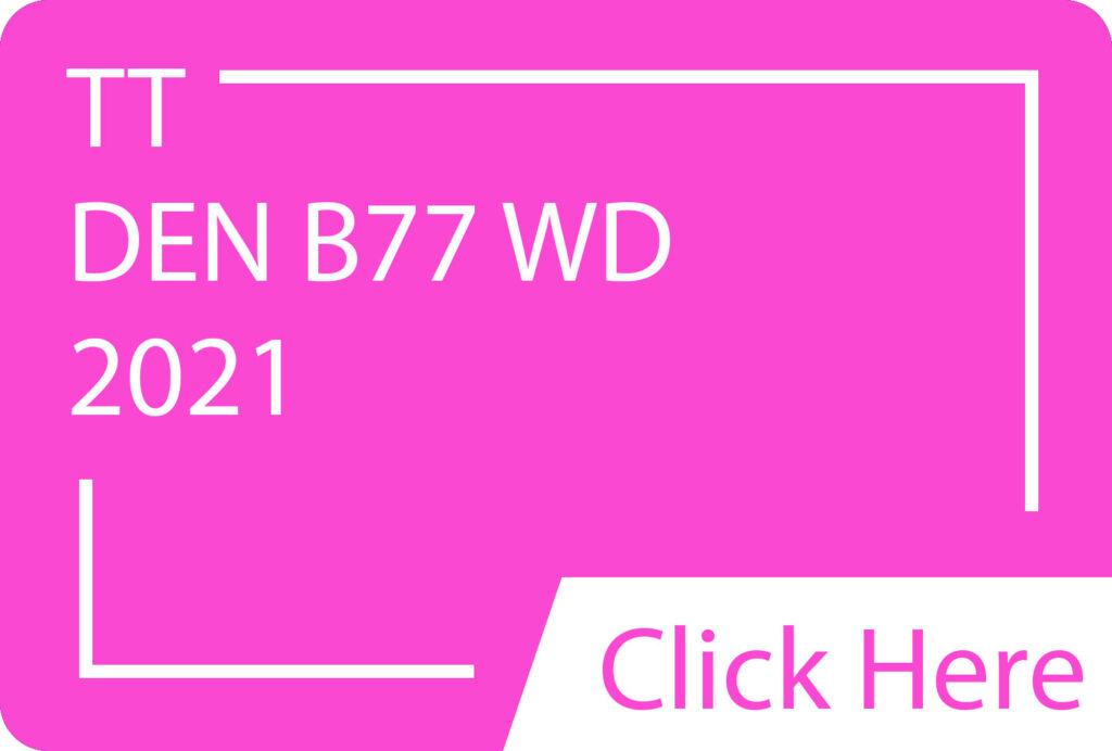 DEN B77 WD.siba.edu.lk