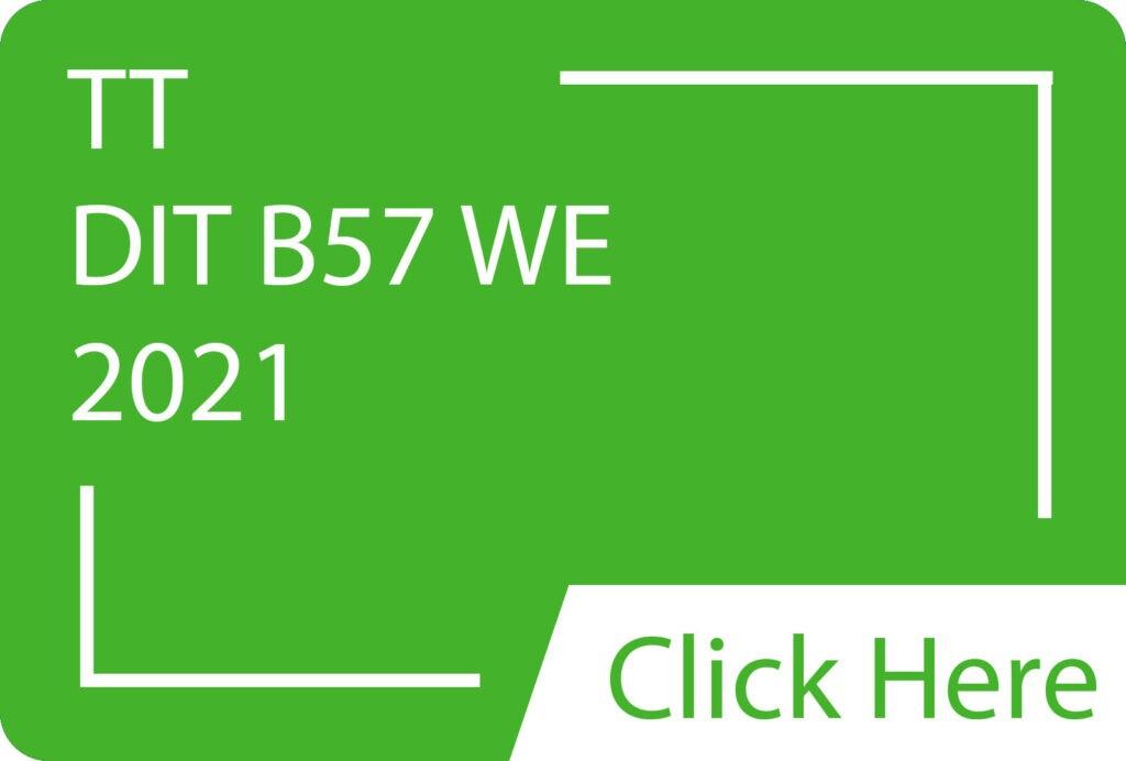 DIT B57 WE.siba.edu.lk