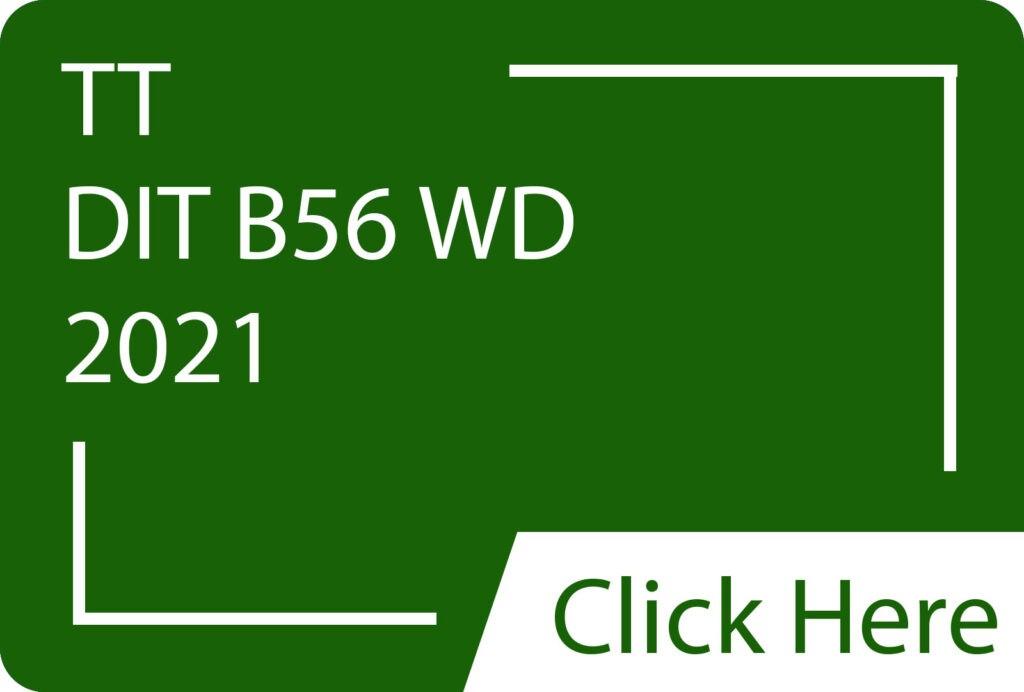 TT DIT B56 WD.siba.edu.lk