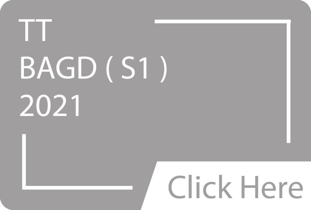 BAGD S1 2021.siba.edu.lk