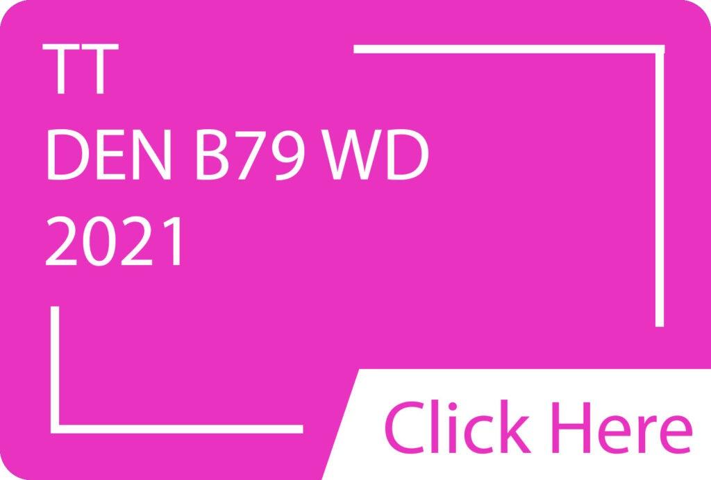 DEN B79 WD.siba.edu.lk