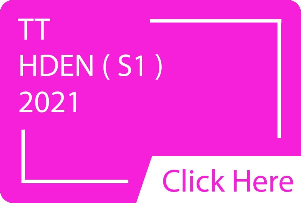 HDEN S1 2021.siba.edu.lk