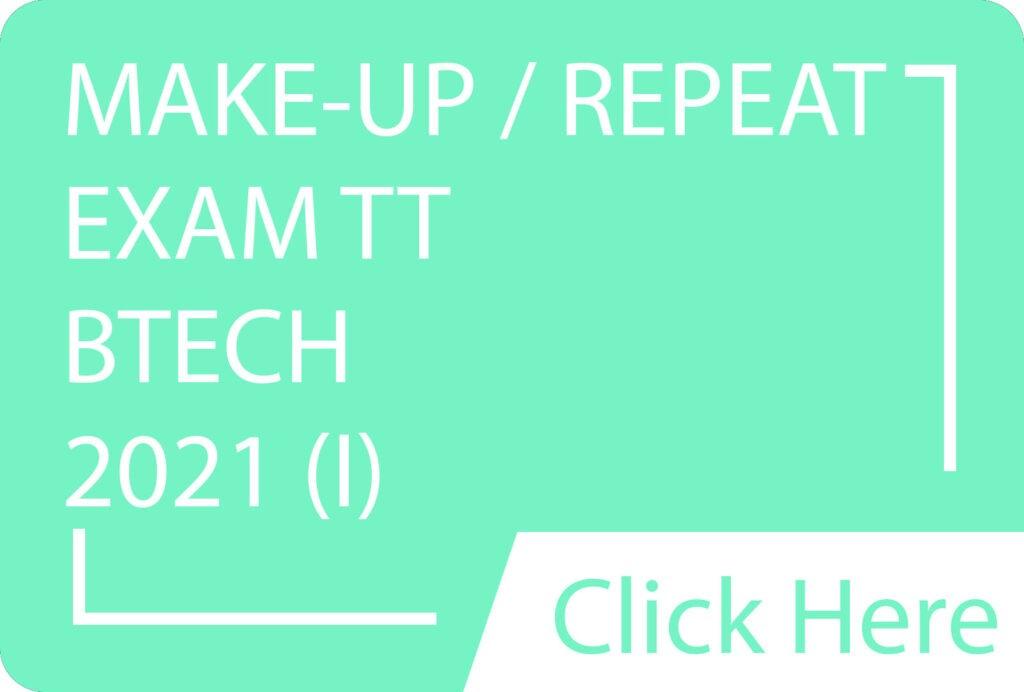 M & R Exam TT BTECH 2021(I).siba.edu.lk