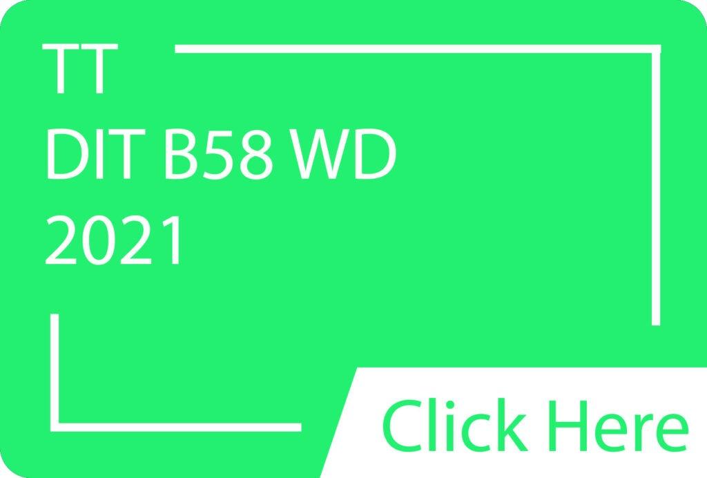 DIT B58 WD.siba.edu.lk