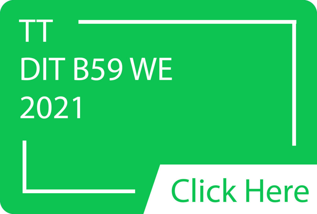 DIT B59 WE.siba.edu.lk